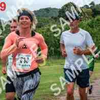 marathon-169