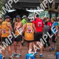 marathon-17