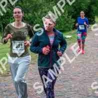 marathon-171