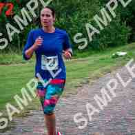 marathon-172