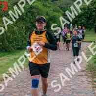 marathon-173