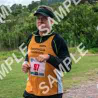 marathon-174