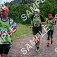 marathon-178