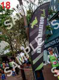 marathon-18