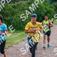 marathon-180