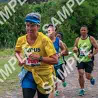 marathon-181