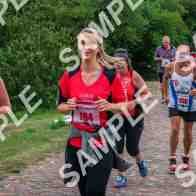 marathon-183