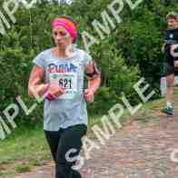 marathon-192