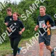 marathon-193