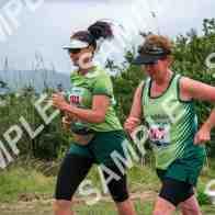 marathon-195