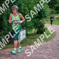 marathon-197