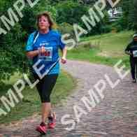 marathon-198
