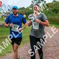 marathon-202