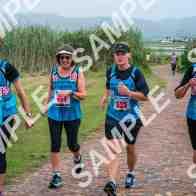 marathon-206