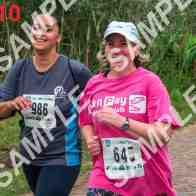 marathon-210