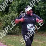marathon-219