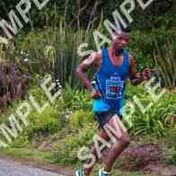 marathon-222