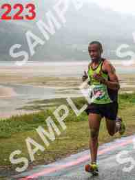 marathon-223