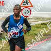marathon-226