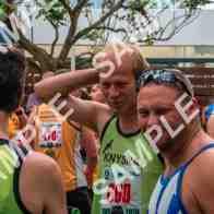 marathon-24