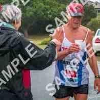 marathon-348