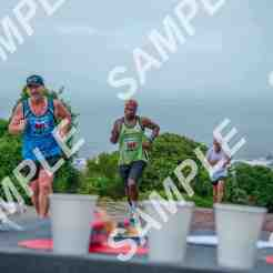 marathon-350