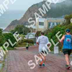marathon-353
