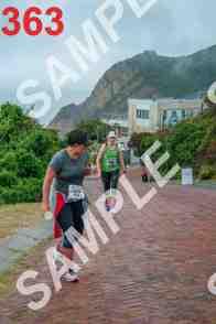marathon-363