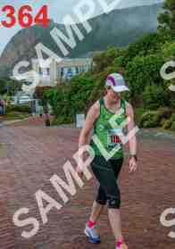 marathon-364