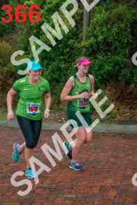 marathon-366