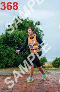 marathon-368
