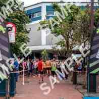 marathon-37