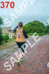 marathon-370