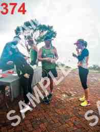 marathon-374