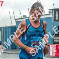 marathon-377