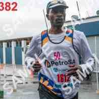 marathon-382