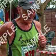 marathon-387