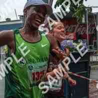 marathon-392