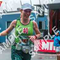 marathon-427