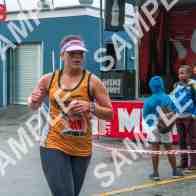 marathon-428