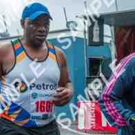 marathon-435
