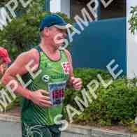 marathon-444