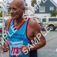 marathon-453