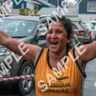 marathon-457