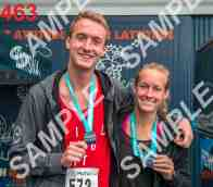 marathon-463