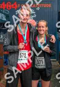 marathon-464