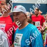 marathon-47