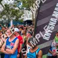 marathon-59