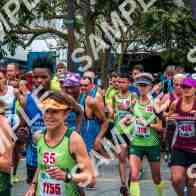 marathon-66
