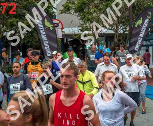 marathon-72